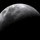 Moon 27-05-2020,                                Hugo52
