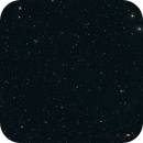 Virgo Cluster (Part 2) - Markarian's Chain,                                Stephan Reinhold