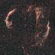 Veil Complex,                                George C. Lutch