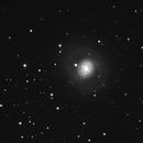 M77,                                gpaolo79