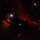 IC434,                                alixgator