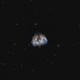 Kohoutek 1-16,                                astroian