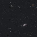 M88,                                FranckIM06