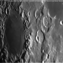 Grimaldi (moon crater),                                Lopes Maicon