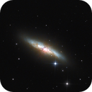 M82,                                Massimo Ermanni