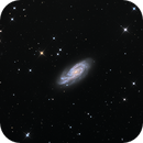 NGC 908,                                Mark