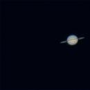 Saturno,                                mrezzonico