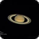 Saturn 2015,                                MRPryor