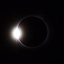 Diamond Ring,                                Alessandro Merga