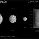 Mercury_30_06_2016,                                Astronominsk