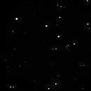Haumea,                                Astrobagel