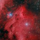 IC5070,                                Bart Delsaert