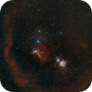 Orion,                                Stephane Jung