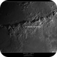 Lunar 4/100 Montes Apenninus,                                Predator