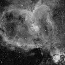 IC1805 Ha,                                Zoltan Panik (ijanik)