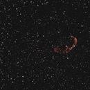 NGC6888,                                Azaghal
