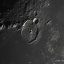 Gassendi (22 nov 2015, 22:18),                                Star Hunter