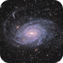 NGC6744,                                tommy_nawratil