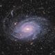 NGC6744,                                tommy_nawratil