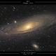 M31,                                niclas