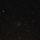 NGC 188,                                RonAdams