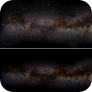 Summer Milky Way from Italy,                                Giuseppe Donatiello