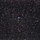 Gamma Cassiopeiae Nebula IC 63 - Wide Field,                                gigiastro
