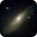 M31, M32, M110,                                adamyoder
