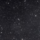 NGC 7753 - 7752 area,                                Patrick Dufour