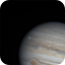 Ganymede rotation????,                                Antonio Vilchez