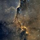 IC1396,                                Gkar