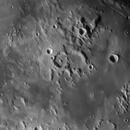 Pallas, Murchinson, Triesnecker. 2020/11/07,                                Wouter D'hoye