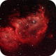 Soul Nebula,                                pilotlc