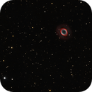 M57 Ring Nebula,                                Space_Man_Spiff