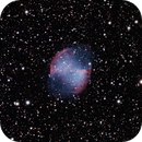 M27,                                Fnord123