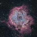NGC2237,                                BERTINCOURT