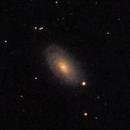 M63 - 20200623 - Meade2045D at F4,                                altazastro