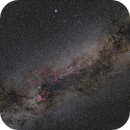 a summer widefield from Cepheus to Aquila,                                tommy_nawratil