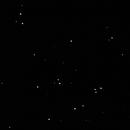 M44,                                Christopher BRANDL