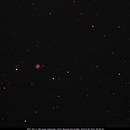 NGC 40,                                Robert Johnson