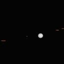 Jupiter 20150511 + 4 Monde_20150511,                                antares47110815
