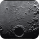 Copernic ( 26.07.2019),                                jp-brahic