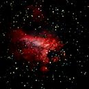M 17,                                erossi40