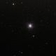 M15_Pegasus_Cluster,                                Ronny
