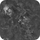 Cygnus 8 Panel Mosaic,                                Jim Matzger