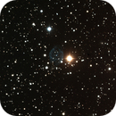 Cosmic Jewel // Abell 72,                                Will Niedbala