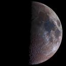 Colorful Moon,                                BQ_Octantis