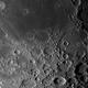Moon Pitatus Tycho 21.09.2019,                                Marco Wischumerski