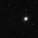 M13,                                quigna