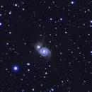 M51 - 2021-05-06,                                Sirbastian